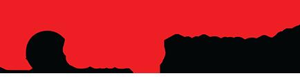 Logo-114